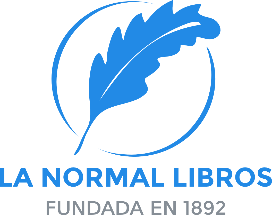 La Normal Libros